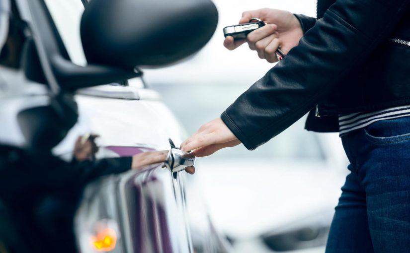 Kontakt z wypożyczalnią samochodów w Tarnowie - Wynajem samochodu Tarnów